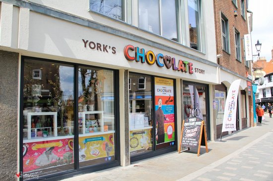 york-s-chocolate-story