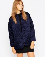 http://www.asos.com/pgeproduct.aspx?iid=5555248&CTAref=Saved+Items+Page