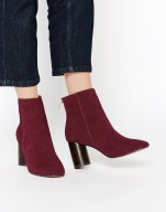 http://www.asos.com/pgeproduct.aspx?iid=5666638&CTAref=Saved+Items+Page