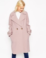 http://www.asos.com/pgeproduct.aspx?iid=5669792&CTAref=Saved+Items+Page