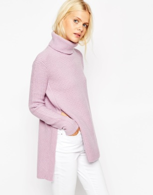 http://www.asos.com/pgeproduct.aspx?iid=5601310&CTAref=Saved+Items+Page