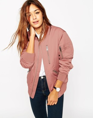 http://www.asos.com/pgeproduct.aspx?iid=5767490&CTAref=Saved+Items+Page