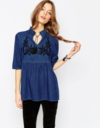 http://www.asos.com/pgeproduct.aspx?iid=5810527&CTAref=Saved+Items+Page