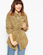 http://www.asos.com/pgeproduct.aspx?iid=5436287&CTAref=Saved+Items+Page