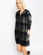 http://www.asos.com/pgeproduct.aspx?iid=5639459&CTAref=Saved+Items+Page