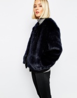 http://www.asos.com/pgeproduct.aspx?iid=5599289&CTAref=Saved+Items+Page
