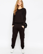 http://www.asos.com/pgeproduct.aspx?iid=5776996&CTAref=Saved+Items+Page