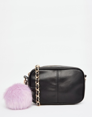http://www.asos.com/pgeproduct.aspx?iid=5865870&CTAref=Saved+Items+Page