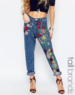 http://www.asos.com/pgeproduct.aspx?iid=6031121&CTAref=Saved+Items+Page