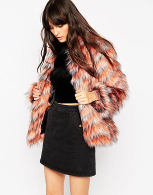 http://www.asos.com/pgeproduct.aspx?iid=5589665&CTAref=Saved+Items+Page