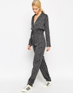 http://www.asos.com/pgeproduct.aspx?iid=5290223&CTAref=Saved+Items+Page