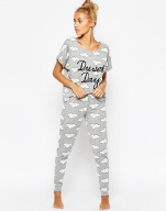 http://www.asos.com/pgeproduct.aspx?iid=5592864&CTAref=Saved+Items+Page