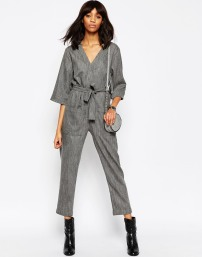 http://www.asos.com/pgeproduct.aspx?iid=5894487&CTAref=Saved+Items+Page