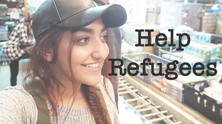 help refugees thumbnail